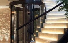 Modern And Luxury Home Design Unique 28 Amazing Luxury Staircase Design Ideas Modern House