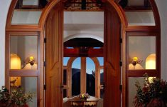 Modern Arch Designs For Home New Arch Design Ideas
