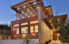 Modern Architecture Homes Pictures New Modern Architectural Luxury Home Exterior