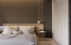 Modern Brown Bedroom Ideas Awesome Modern Home Interiors And Design Ideas From The Best In