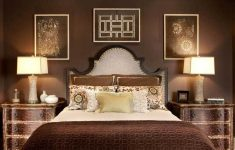 Modern Brown Bedroom Ideas Beautiful 50 Beautiful Bedroom Decorating Ideas Homeluf