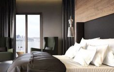 Modern Brown Bedroom Ideas Unique How Can You Sleep Better Simple Ways To Get A Good