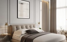 Modern Contemporary Bedroom Ideas Best Of Contemporary Bedroom Remodel June 2018 With Images