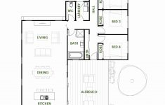 Modern Energy Efficient House Plans New Magnificent Energy Efficient Home Green Design That Will