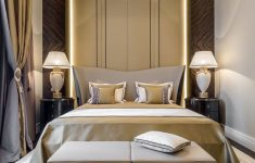 Modern Luxury Bedroom Design Best Of Why Our Brains Love Luxurious Interiors