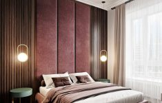 Modern Luxury Bedroom Design Fresh Interiordesignforhouse Key