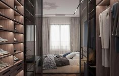 Modern Luxury Bedroom Design New Pin By Mikevfmk On Home Interiors In 2020