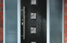 Modern Main Door Designs Pictures Lovely Perfect Modern Exterior Doors Latest Door & Stair Design