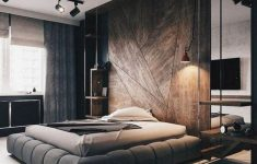 Modern Minimalist Bedroom Design Luxury 53 Modern Minimalist Bedroom Ideas Modernminimalistbedroom