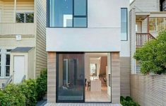 Modern Minimalist Small House Design Lovely 38 Awesome Small Contemporary House Designs Ideas To Try
