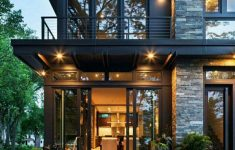 Modern Stone House Design Fresh 25 Beautiful Stone House Design Ideas On A Bud