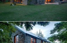 Modern Stone House Design Fresh House Design