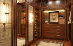 Most Beautiful Home Interiors Best Of Inside 29 Interior Designers Spectacular Homes