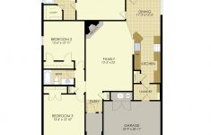 Most Popular House Plans 2014 New Energy Efficient House Plans Home Designs Modern Home Most