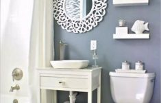 Nautical Bathroom Decor Beautiful Bathroom Accessories Decorating Ideas 5
