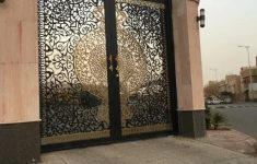 New House Gate Design Lovely Pin On Laser Cut Gates