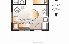 One Bedroom Guest House Plans Luxury E Bedroom Guest House Plans Awesome Floor Plan With Style