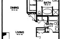 One Bedroom Guest House Plans New Floor Plan A Small E Bedroom House Plans Two Very
