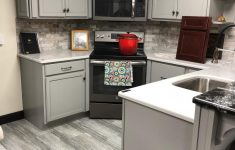Overlay Cabinet Doors Best Of Full Overlay Or Partial Overlay On Kitchen Cabinets The