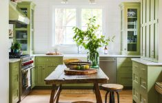 Painted Cabinet Doors Inspirational Mistakes You Make Painting Cabinets Diy Painted Kitchen