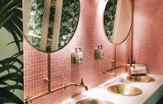 Palm Tree Bathroom Decor Inspirational Pin By Design Hex By Shimona Bhansali On Bathrooms