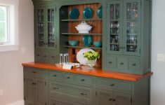 Pantry Cabinet With Glass Doors Luxury Custom Pantry Cabinetry Kitchen Pantry