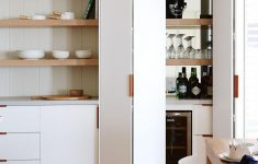 Pantry Cabinets With Doors Awesome How We Re Designing Our Kitchen Thoughts Cabinet