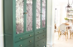 Pantry Cabinets With Doors Elegant Diy Ikea Hemnes Pantry Cabinet Bless Er House