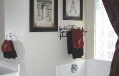 Paris Themed Bathroom Decor Lovely Five Reasons Why People Like Paris Themed
