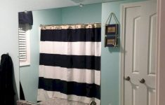 Pirate Bathroom Decor Best Of 29 Beatiful Pirate Bathroom Themed Ideas That You Will Like