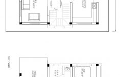 Program For Drawing House Plans Unique Sketch House Plans Plan Ideas Draw Simple Floor Indian Home