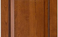 Raised Panel Cabinet Door Best Of Raised Panel Cabinet Doors And Drawer Fronts