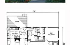 Ranch Style House Plans With Open Floor Plans Luxury Open Floor Ranch House Plans 2020 Home Forts