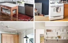Replace Kitchen Cabinet Doors Cost Fresh Upgrade For Builder Grade Cabinets