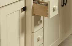 Replacement Bathroom Cabinet Doors And Drawer Fronts Lovely Replacement Kitchen Cabinet Doors And Drawers