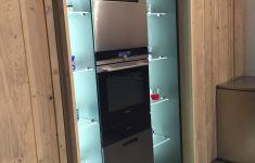 Retractable Cabinet Doors Awesome Kitchen Pocket Doors A Must Have For Small And Stylish Homes