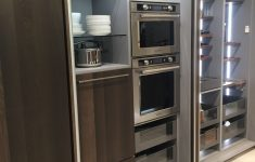 Retractable Cabinet Doors Inspirational Kitchen Pocket Doors A Must Have For Small And Stylish Homes