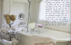 Shabby Chic Bathroom Decor Best Of Bathroom White Chippy Shabby Chic Whitewashed Cottage