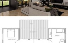 Shipping Container Housing Plans Beautiful Container House Container House Stunning 87 Shipping