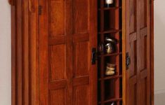 Shoe Cabinets With Doors Inspirational Shoe Cabinets With Doors S