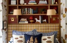 Small Bedroom Style Ideas Awesome 25 Small Bedroom Design Ideas How To Decorate A Small Bedroom