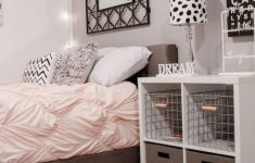 Small Bedroom Style Ideas Inspirational Brilliant Small Bedroom Decoration Ideas