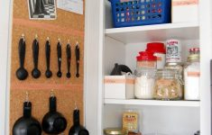 Small Cabinet Doors Beautiful 6 Smart Ways To Make Use Of Your Cabinet Doors