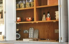 Small Cabinet Doors Luxury Kitchen Cupboard Doors That Concertina Back Effectively