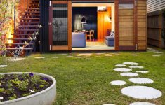 Small Eco Friendly House Plans Inspirational The Brunswick House Is Cozy Eco Friendly And Enjoys A Nice