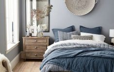 Small Grey Bedroom Ideas Beautiful 60 Stunning Small Master Bedroom Ideas