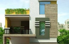Small Home Models Pictures Awesome Exciting Small House Front Elevation Architectures Home