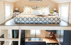 Small House Design Inside Best Of Top 10 Creative Modern Tiny House Interiors Decor We Could