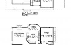Small Single Level House Plans New Cottage Mediterranean House Plans Bedroom Single Floor Small