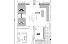 Software To Design House Plans Beautiful Indian House Map Design Software Susalo